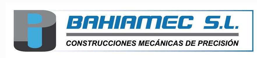 Bahiamec