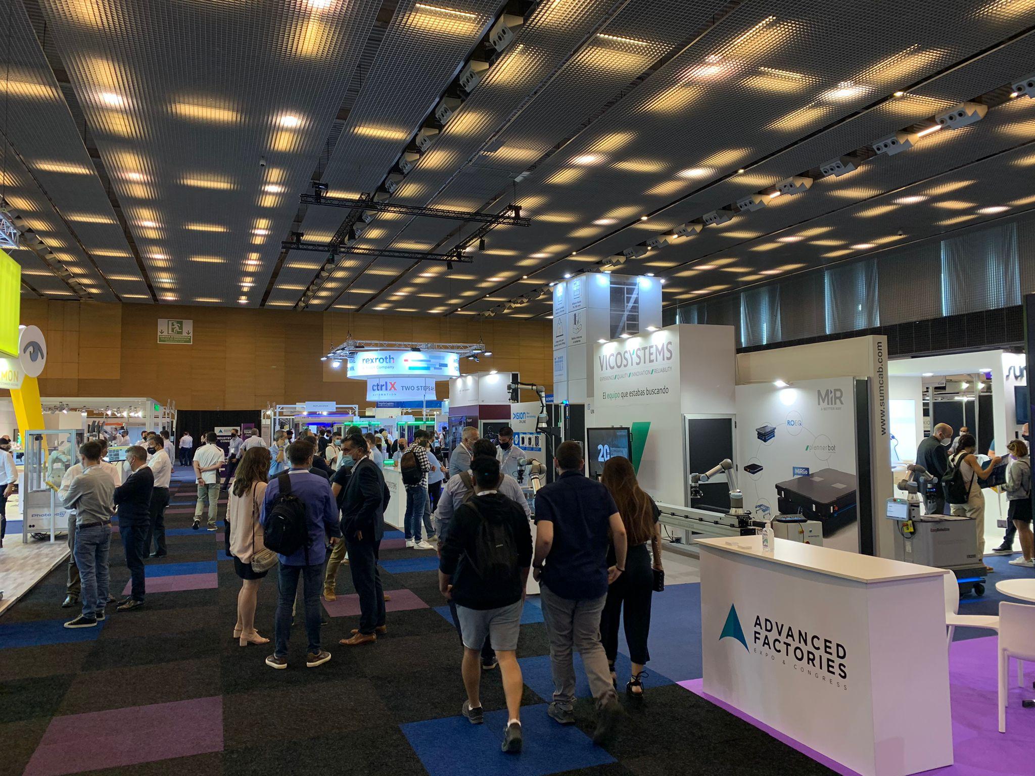 Advanced_Factories_industria