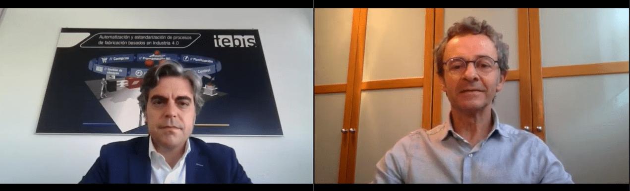 Vídeo_entrevista_Tebis
