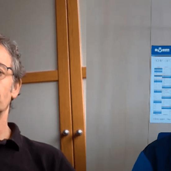 Vídeo-entrevista_Aspromec_Röhm