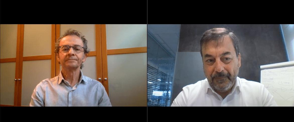 Vídeo-entrevista_Grupo_Vadillo
