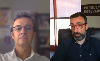 Walter_Tools_Video_entrevista