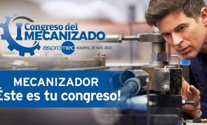 Congreso_mecanizado