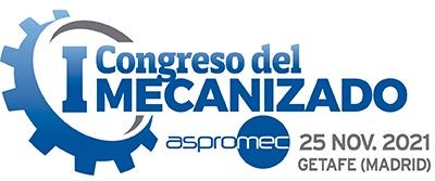 Congreso del Mecanizado
